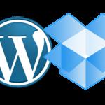 WordPress Development from Dropbox with MAMP, Git and git-ftp (on Mac)