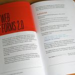 Book review: HTML5 For Web Designers, by Jeremy Keith