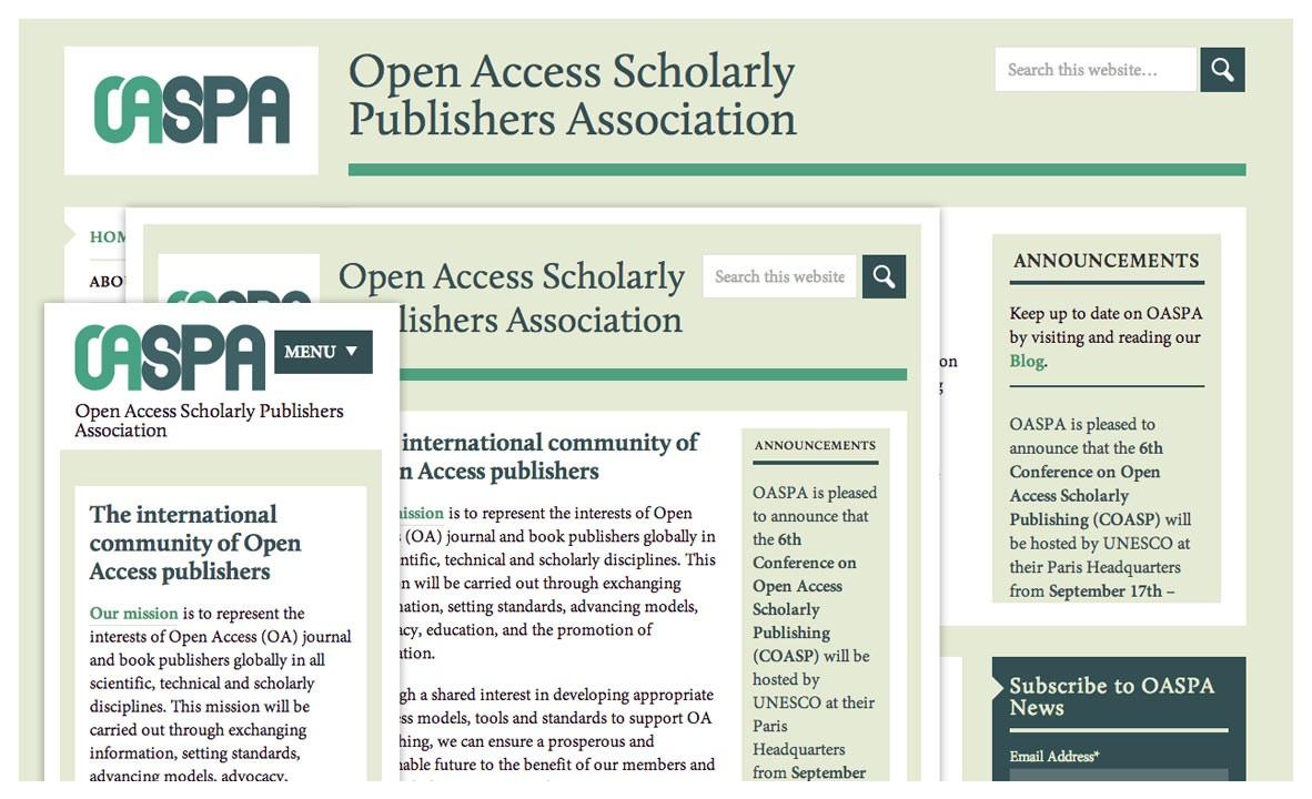publisher's website