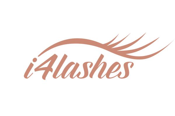 i4lashes logo