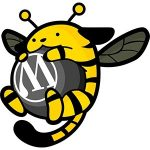 Attending and Speaking at WordCamp Manchester 2017 #wcmcr